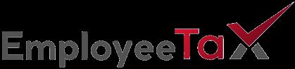 Employee Tax